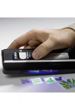 Ultraviolett-Doppel-Handlampe, lang- /..